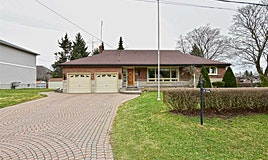 111 Hazelwood Drive, Whitby, ON, L1N 3L7
