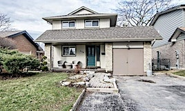 316 Annes Street, Whitby, ON, L1N 5V6