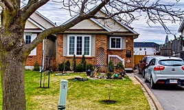 400 Pompano Court, Oshawa, ON, L1K 1M9