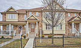 52-460 Woodmount Drive, Oshawa, ON, L1K 2T4
