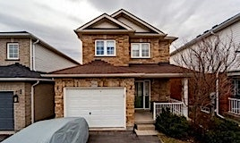 1704 Radcliffe Drive, Oshawa, ON, L1K 2T2