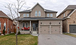 908 Black Cherry Drive, Oshawa, ON, L1K 0P6