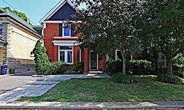 2165 E Gerrard Street, Toronto, ON, M4E 2C4
