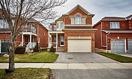 119 Rich Crescent, Whitby, ON, L1P 1V8