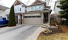 90 Charest Place, Whitby, ON, L1M 2B2