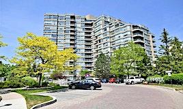 806-20 Guildwood Pkwy, Toronto, ON, M1E 5B6