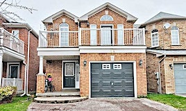 14 Howling Crescent, Ajax, ON, L1S 7N7