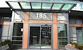 512-185 Bonis Avenue, Toronto, ON, M1T 0A4