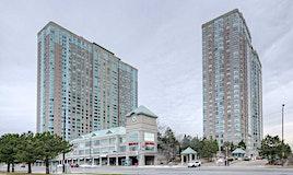 #2223-68 Corporate Drive, Toronto, ON, M1H 3H3