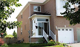 59 Candlebrook Drive, Whitby, ON, L1R 2V5