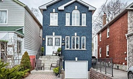 352A Lumsden Avenue, Toronto, ON, M4C 2L3