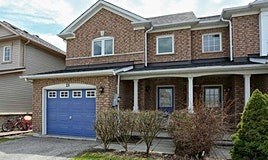 23 Palomino Place, Whitby, ON, L1R 2V4