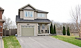 1605 Northfield Avenue, Oshawa, ON, L1K 0K9