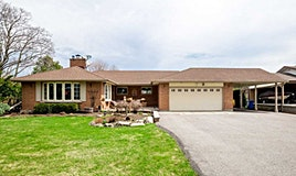 985 Pinecrest Road, Oshawa, ON, L1K 2A8