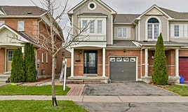 22 Rich Crescent, Whitby, ON, L1P 1V5