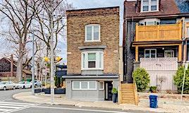 679 Woodbine Avenue, Toronto, ON, M4E 2J3