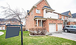 118 Sprucedale Way, Whitby, ON, L1N 9V1