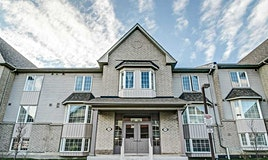 2-120 Petra Way, Whitby, ON, L1R 0A2