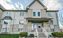 3-112 Petra Way, Whitby, ON, L1R 0A2