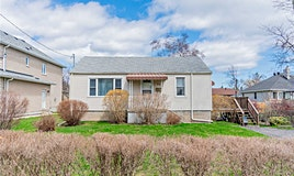 39 Poplar Road, Toronto, ON, M1E 1Z2