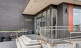 107-3560 E St. Clair Avenue, Toronto, ON, M1K 0A9