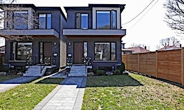 40 Westlake Crescent, Toronto, ON, M4C 2X2