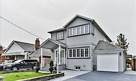 649 O'connor Drive, Toronto, ON, M4C 3A7