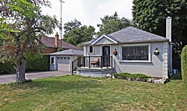 200 Oakridge Drive, Toronto, ON, M1M 2B3