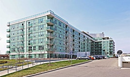 109-60 Fairfax Crescent, Toronto, ON, M1L 1Z8