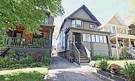 20 Herbert Avenue N, Toronto, ON, M4L 3P9