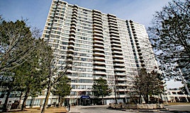 532-3 Greystone Walk Drive, Toronto, ON, M1K 5J4