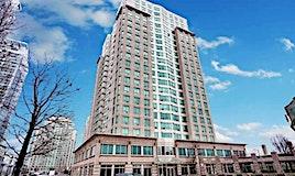 1809-8 Lee Centre Drive, Toronto, ON, M1H 3H8