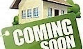 2024-100 Mornelle Court, Toronto, ON, M1E 4X2