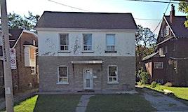 1260 Broadview Avenue, Toronto, ON, M4K 2T4