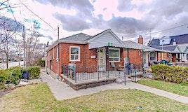 188 Linsmore Crescent, Toronto, ON, M4J 4L4