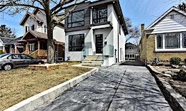 35 White Birch Road, Toronto, ON, M1N 3A7