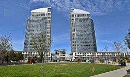 2603-36 Lee Centre Drive, Toronto, ON, M1H 3K2