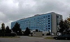 611-39 Kimbercroft Court, Toronto, ON, M1S 5B5