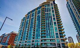 1203-68 Grangeway Avenue, Toronto, ON, M1H 0A1