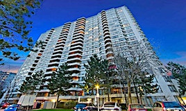 1616-5 Greystone Walk Drive, Toronto, ON, M1K 5J5