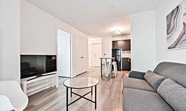 1706-50 Town Centre Court, Toronto, ON, M1P 4Y7