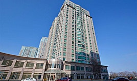 2106-18 Lee Centre Drive, Toronto, ON, M1H 3H5