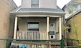 881 Pape Avenue, Toronto, ON, M4K 3T9