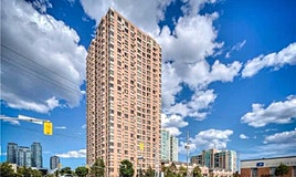 702-115 Omni Drive, Toronto, ON, M1P 5B4