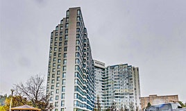 1103-3050 Ellesmere Road, Toronto, ON, M1E 5E6