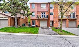 96-30 Dundalk Drive, Toronto, ON, M1P 4W1