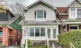 59 Coleman Avenue, Toronto, ON, M4C 1P8