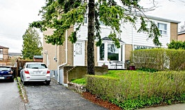 8 Willowmount Drive, Toronto, ON, M1L 1Y1