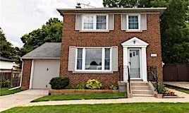2617 Kingston Road, Toronto, ON, M1M 1M1