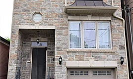 152 Holborne Avenue, Toronto, ON, M4C 2R6